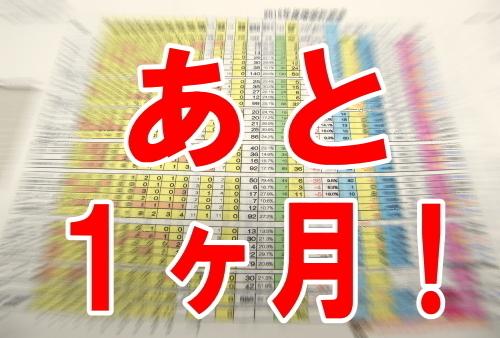 0307_11.jpg
